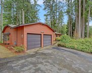 18824 67th Ave SE, Snohomish image
