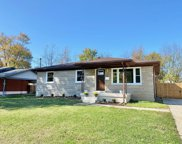 5508 Arvis Dr, Louisville image