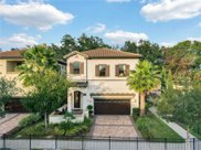 8137 Via Vittoria Way, Orlando image