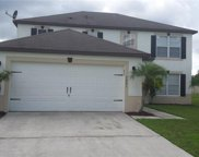 5241 Sunset Canyon Drive, Kissimmee image