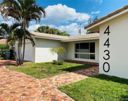 4430 Ne 28th Ter, Lighthouse Point image