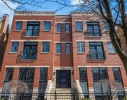 3621 North Lakewood Avenue Unit 3S, Chicago image