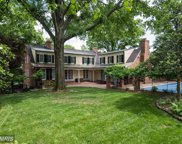 502 CATHEDRAL DRIVE, Alexandria image
