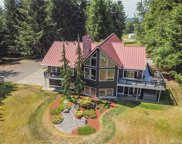 23325 Keating Rd E, Orting image