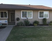 7143 Spicer Drive, Citrus Heights image