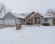 2732 E Carrera Court, Green Bay image