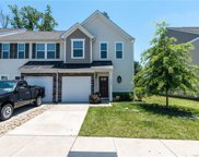 7495 Red Mulberry  Way, Charlotte image