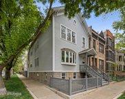 1258 W Webster Avenue, Chicago image
