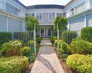 179 TERRACE DR, Chatham Twp. image