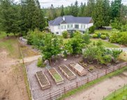 16103 SE 153rd Ave, Yelm image