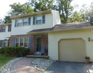 122 Trotters Lea Lane, Chadds Ford image