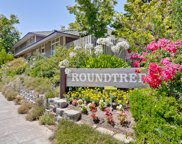 21060 White Fir Ct, Cupertino image