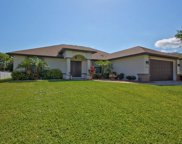 2714 SW 28th AVE, Cape Coral image