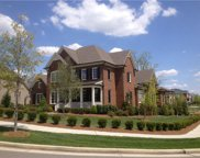 9236 Carrisbrook Ln, Brentwood image