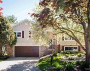 13 Oak Glen Ct, Madison image