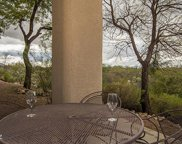 755 W Vistoso Highlands Unit #111, Oro Valley image