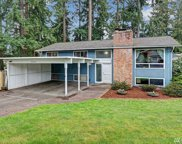 30109 27th Ave S, Federal Way image
