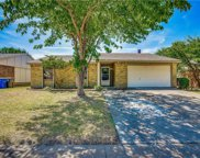 618 Valley View Drive, Allen image