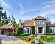 9710 Brightwater Place, Granite Bay image