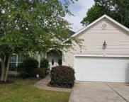 3109 Knollty Ct, Myrtle Beach image