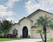 4458 Waterside Pointe Circle, Orlando image