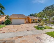 5330 NW 85th Ave, Lauderhill image