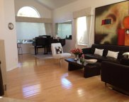 11683 Seven Springs Dr, Cupertino image