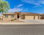 11256 E Newcastle Avenue, Mesa image