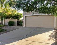 2031 N Villas Lane, Chandler image