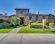 5216 S Fairchild Lane, Chandler image