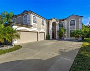 2072 Stone Cross Circle, Orlando image