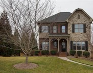 4004 White Hawk, Winston Salem image
