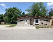 4516 Lakeview Ave, Mcfarland image