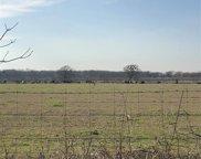 18600 County Road 4056, Kemp image