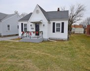 210 38th  Street, Anderson image