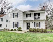 2651 Wexford Road, Upper Arlington image