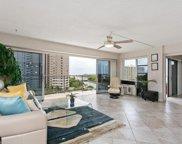 1645 Ala Wai Boulevard Unit 905, Honolulu image