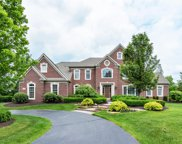 7258 Brentwood  Court, Superior Township image