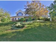 2026 Country Club Drive, Doylestown image