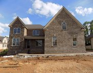 2985 Stewart Campbell Pt (235), Spring Hill image