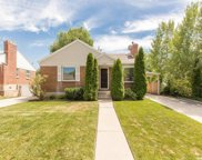 2226 E Garfield Ave, Salt Lake City image