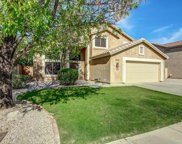 2771 S Pleasant Place, Chandler image