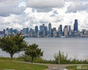 1737 Harbor Ave SW Unit S-105, Seattle image