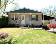 10470 Canter, St Louis image