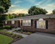 227 Walters Ave, Bowling Green image
