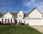 1024  Fountainbrook Drive, Indian Trail image