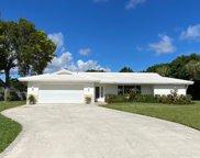 2073 Ascott Circle, North Palm Beach image