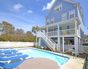 614-B N. Ocean Blvd, Surfside Beach image