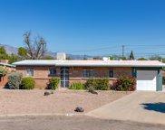 2714 N Tyndall, Tucson image