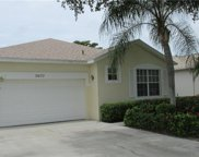 9400 Village View Blvd, Bonita Springs image